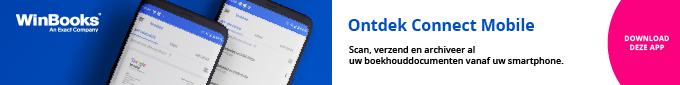 WINBOOKS NL 2020